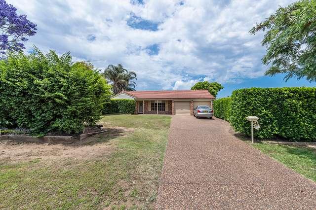 14 Riesling Street, Muswellbrook NSW 2333