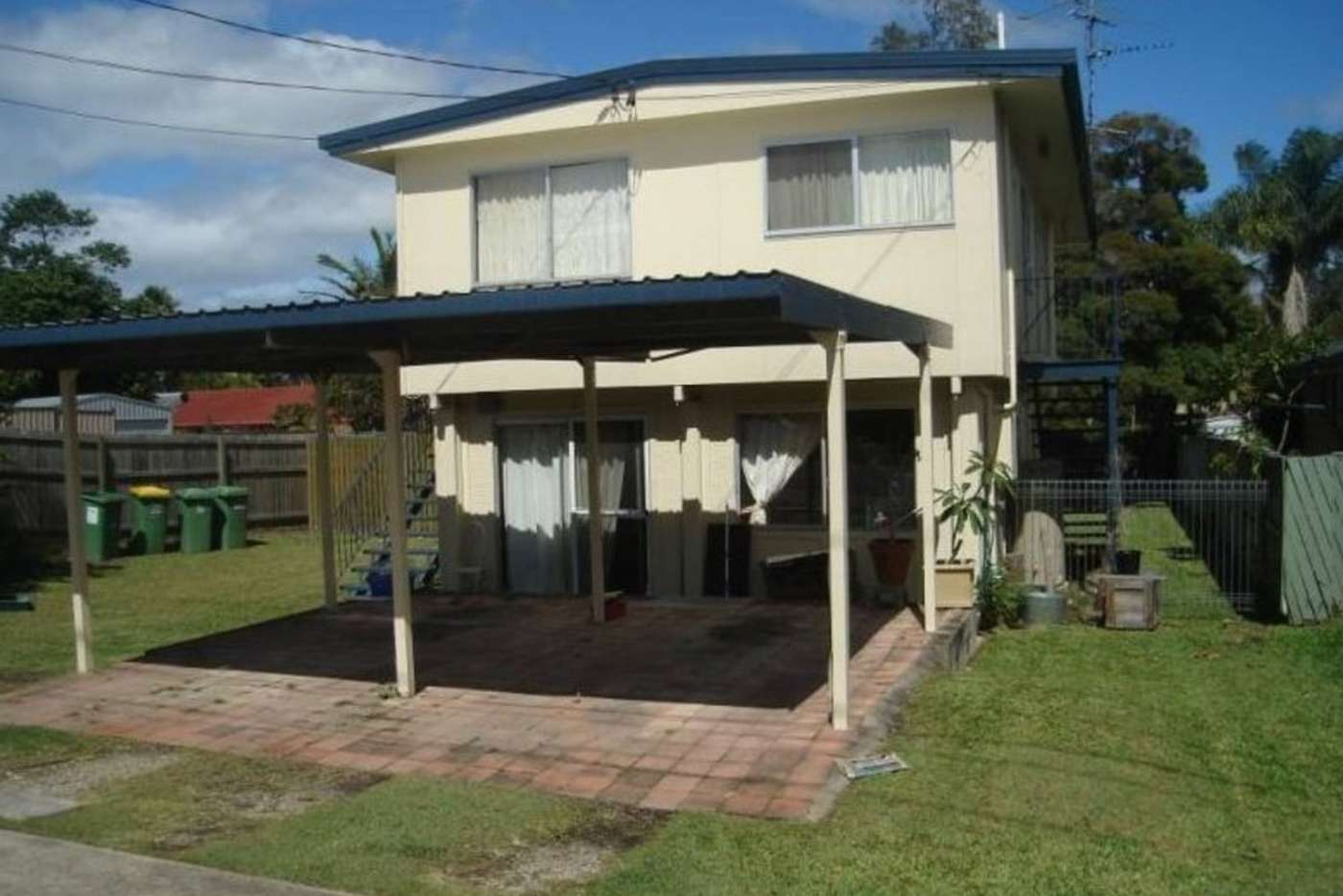 Main view of Homely house listing, 268 Government Road, Labrador QLD 4215