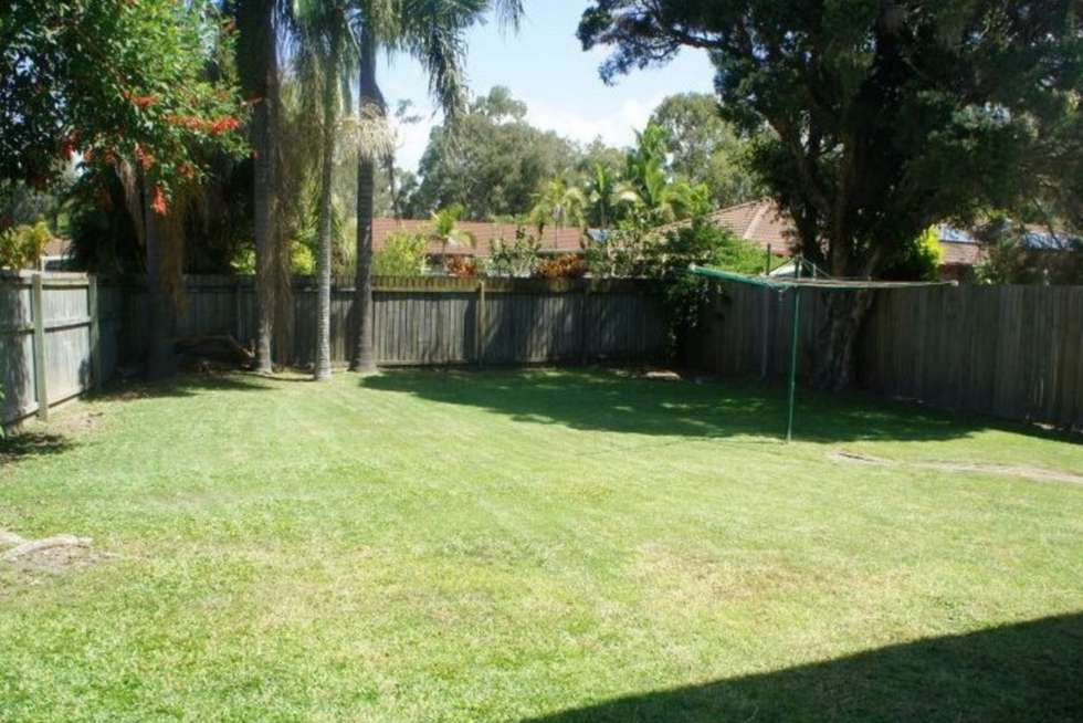 Second view of Homely house listing, 268 Government Road, Labrador QLD 4215