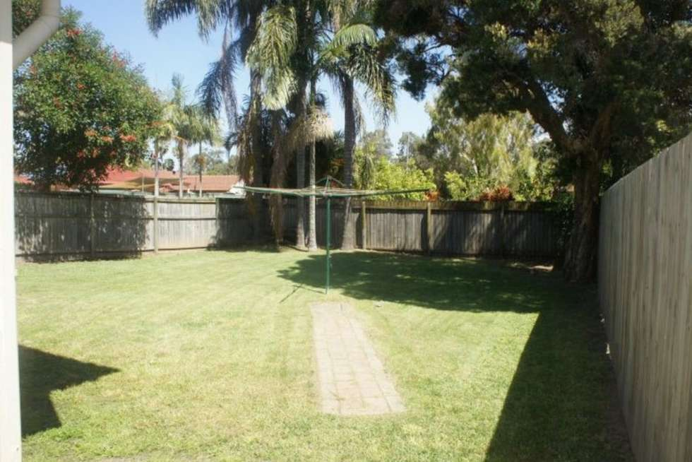 Third view of Homely house listing, 268 Government Road, Labrador QLD 4215