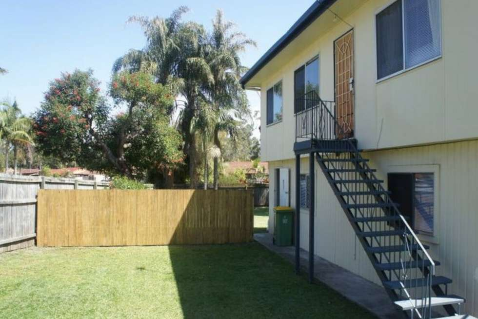 Fourth view of Homely house listing, 268 Government Road, Labrador QLD 4215