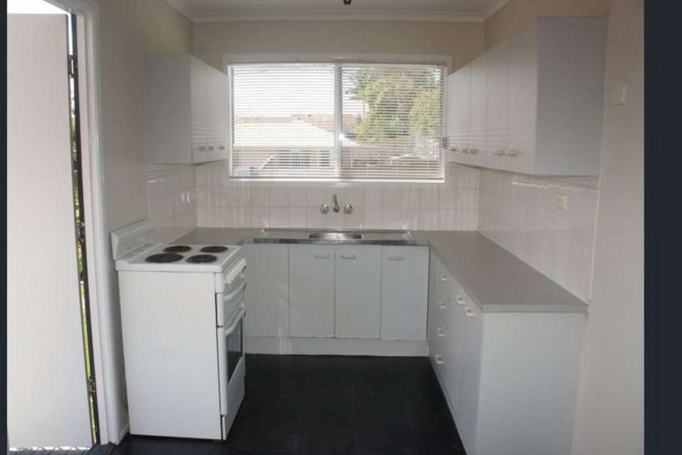 Fifth view of Homely house listing, 268 Government Road, Labrador QLD 4215