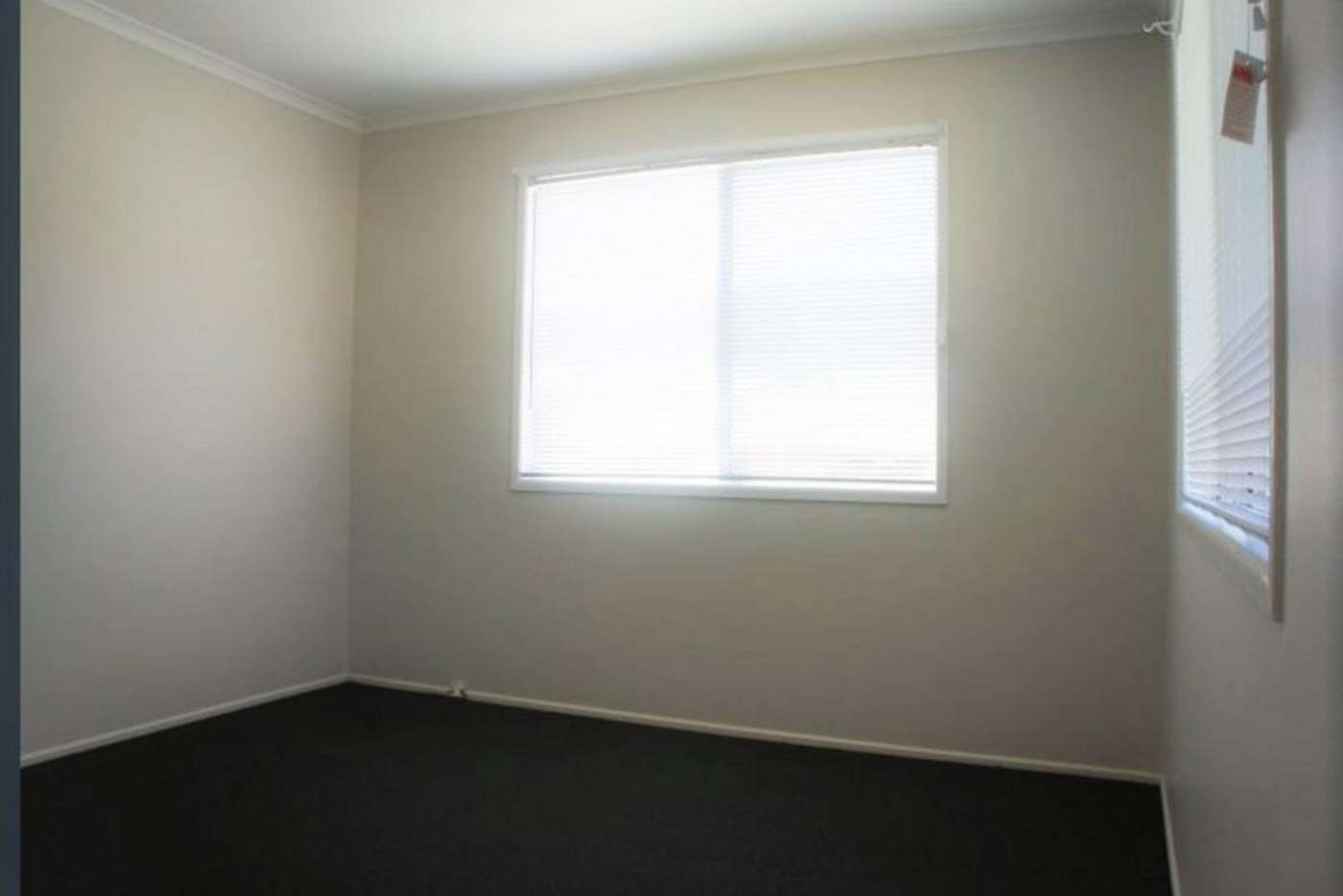 Seventh view of Homely house listing, 268 Government Road, Labrador QLD 4215
