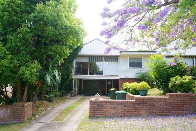 10 Helen Street, Epping NSW 2121