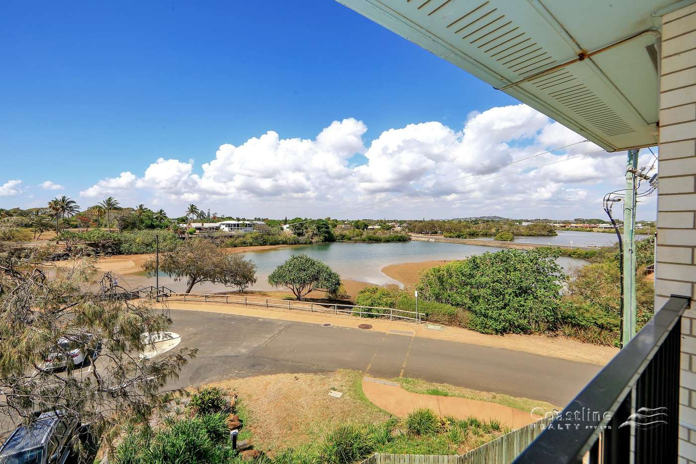 Main view of Homely unit listing, 9/6 Miller Street, Bargara QLD 4670