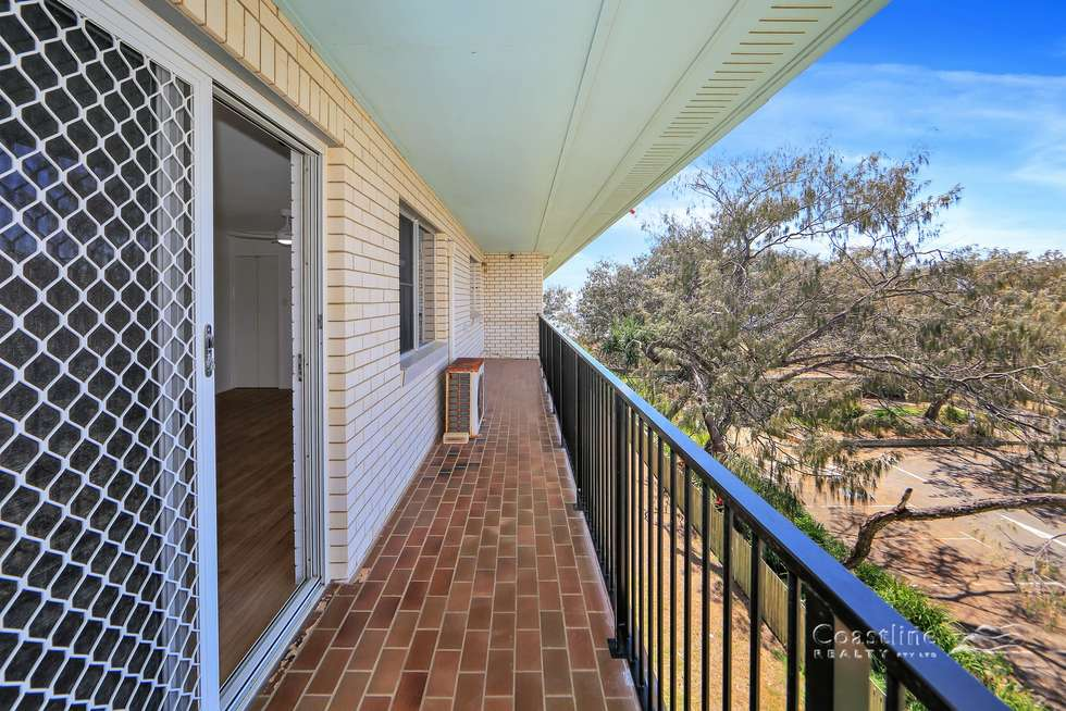 Second view of Homely unit listing, 9/6 Miller Street, Bargara QLD 4670