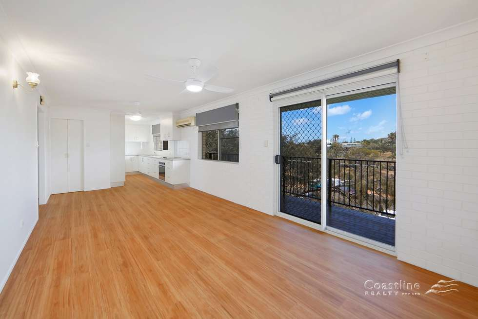 Third view of Homely unit listing, 9/6 Miller Street, Bargara QLD 4670
