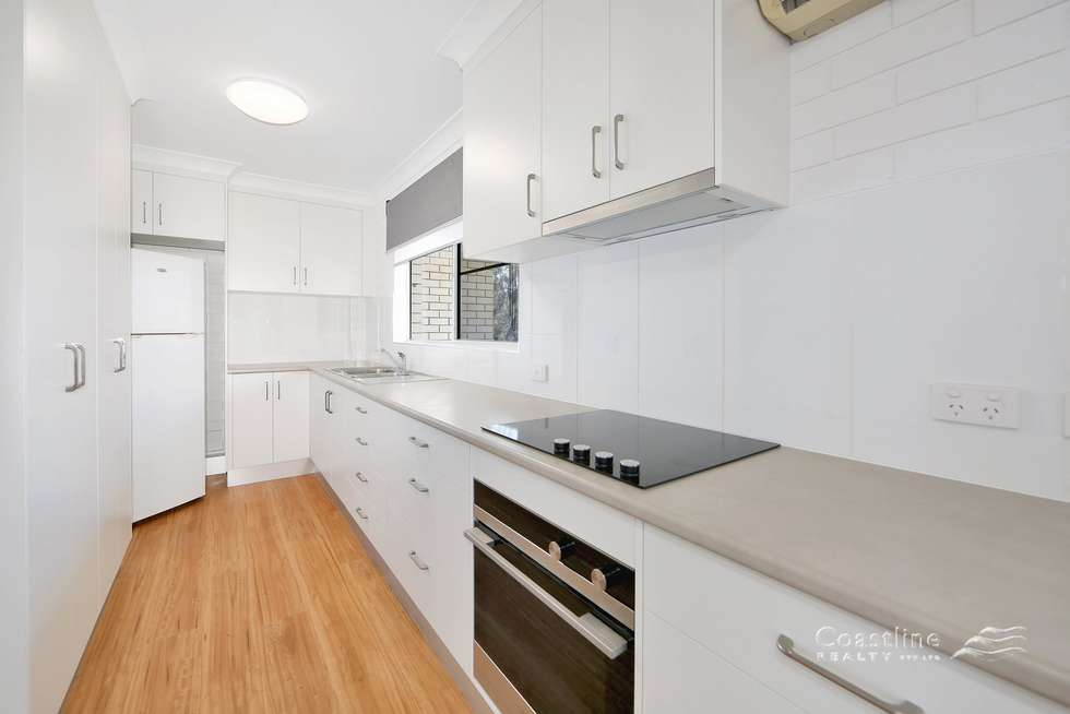 Fourth view of Homely unit listing, 9/6 Miller Street, Bargara QLD 4670