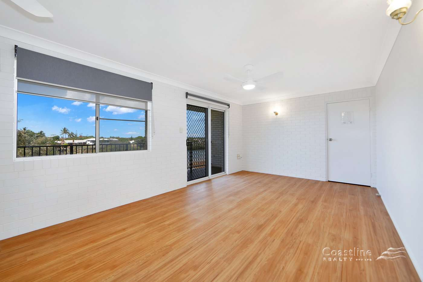 Sixth view of Homely unit listing, 9/6 Miller Street, Bargara QLD 4670