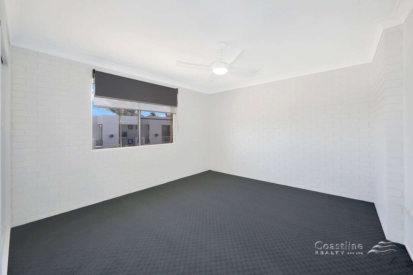 Seventh view of Homely unit listing, 9/6 Miller Street, Bargara QLD 4670