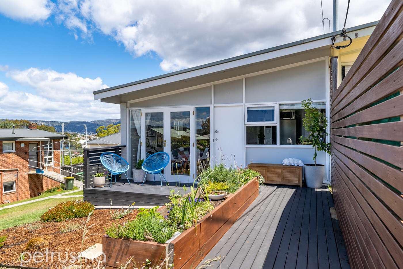 Main view of Homely unit listing, 1/36 High Street, Bellerive TAS 7018