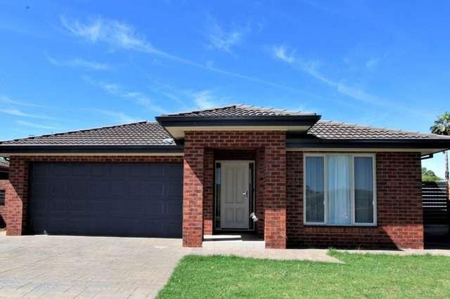 121 Raye Street, Tolland NSW 2650