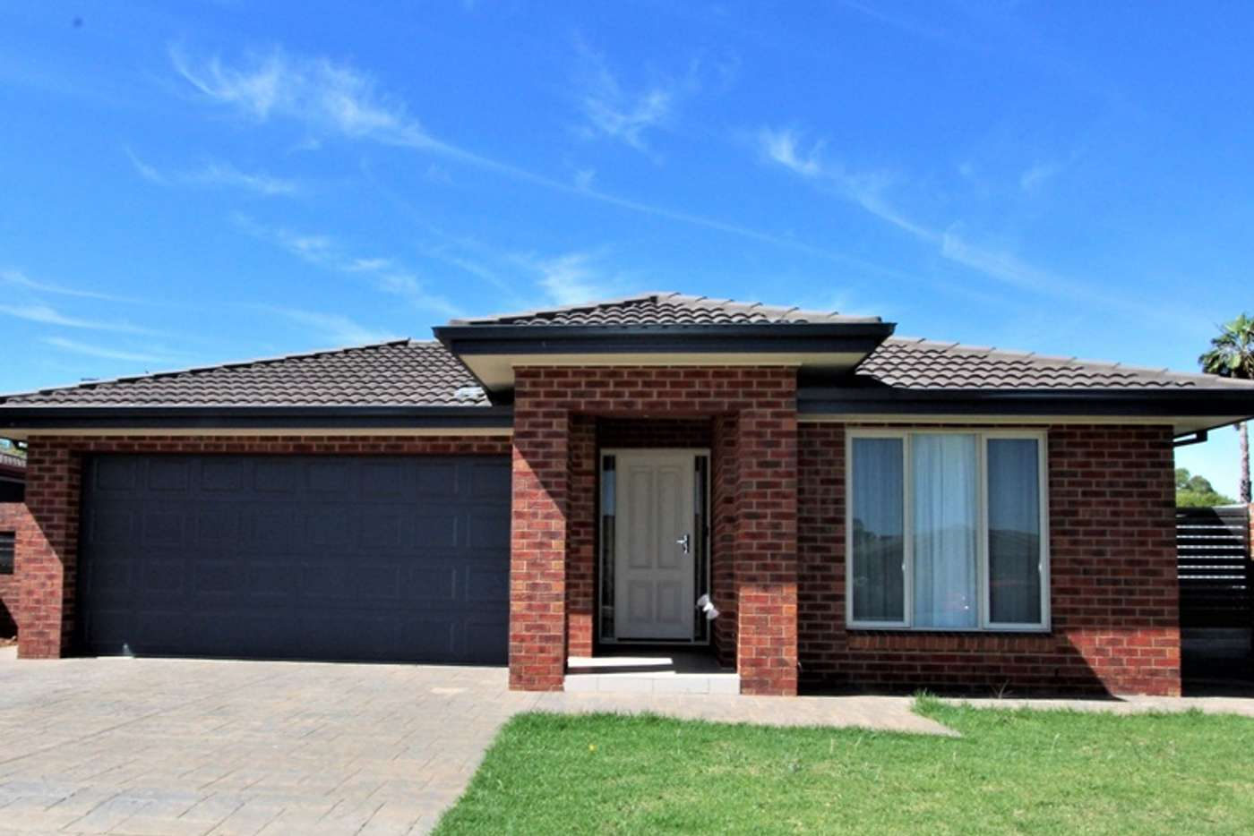 Main view of Homely house listing, 121 Raye Street, Tolland NSW 2650