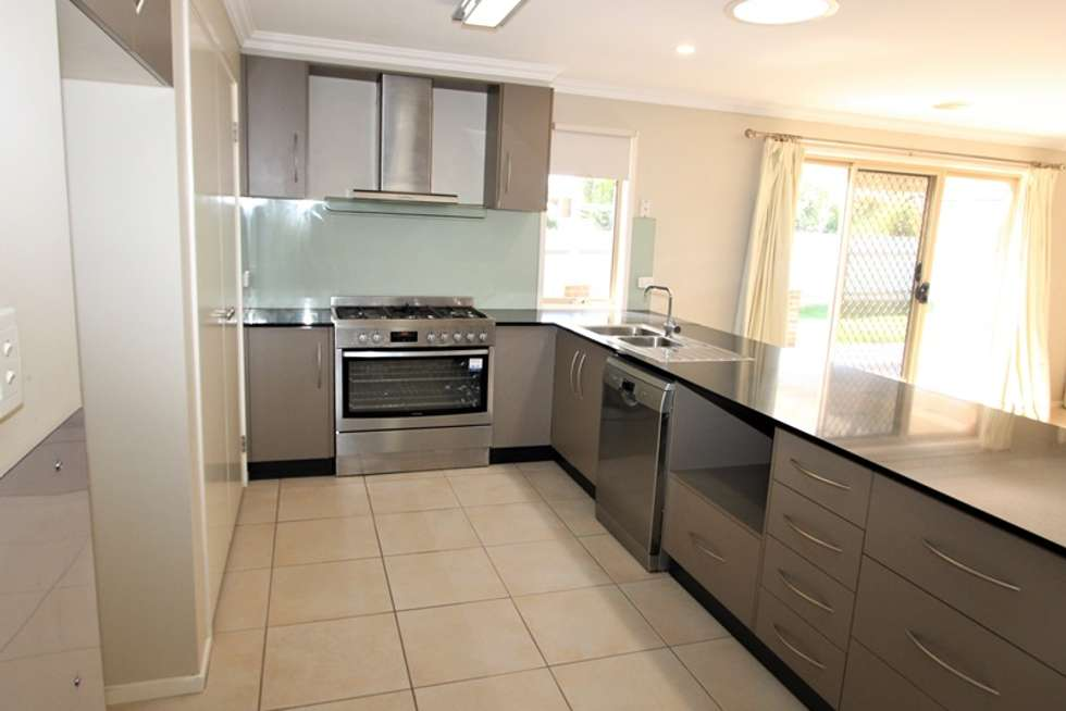 Second view of Homely house listing, 121 Raye Street, Tolland NSW 2650