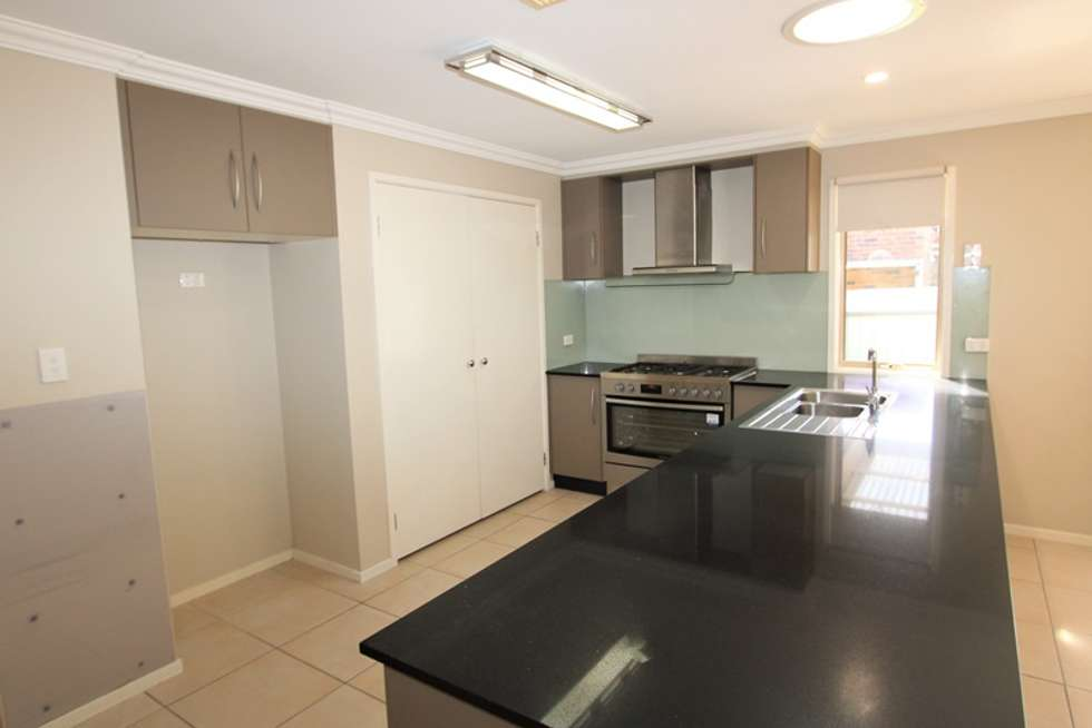 Third view of Homely house listing, 121 Raye Street, Tolland NSW 2650