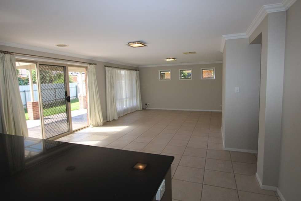 Fourth view of Homely house listing, 121 Raye Street, Tolland NSW 2650