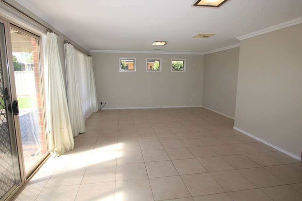 Fifth view of Homely house listing, 121 Raye Street, Tolland NSW 2650