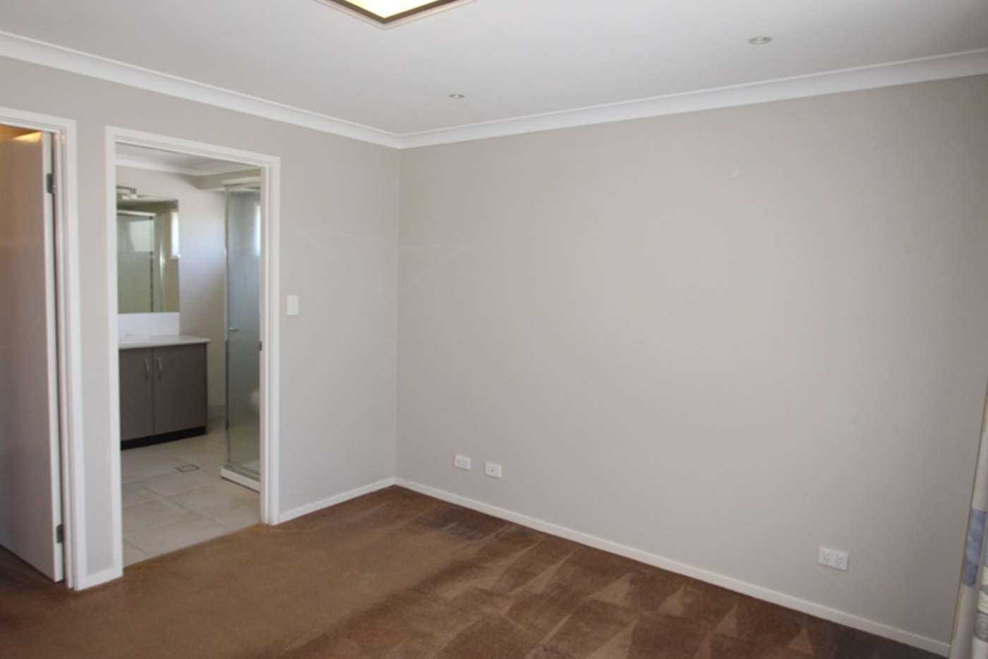 Sixth view of Homely house listing, 121 Raye Street, Tolland NSW 2650