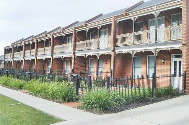 6/53 Tarcutta Street, Wagga Wagga NSW 2650