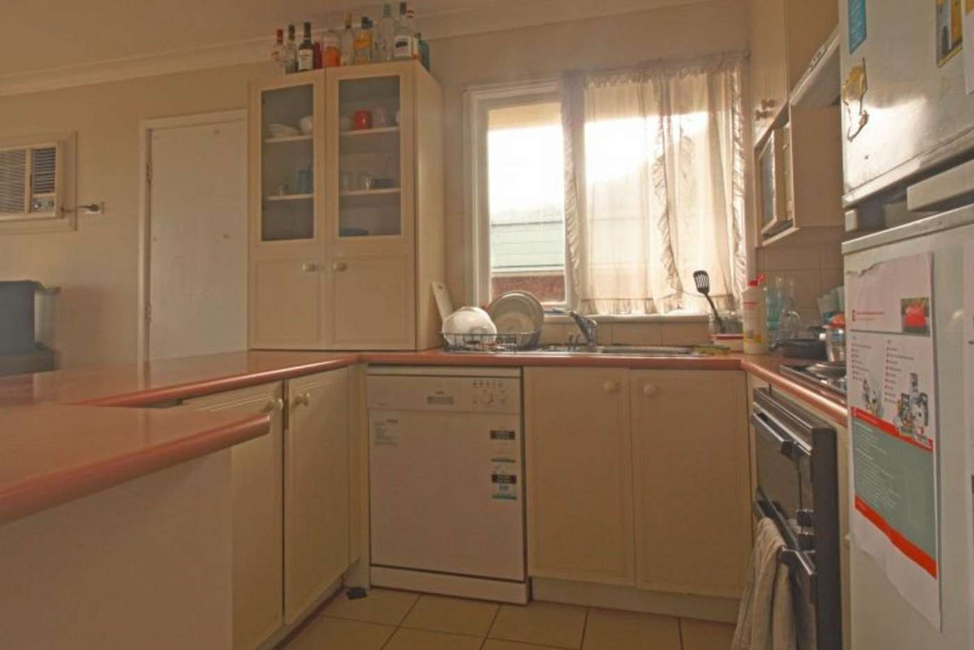 Main view of Homely house listing, 4/8 Binda Street, Keiraville NSW 2500