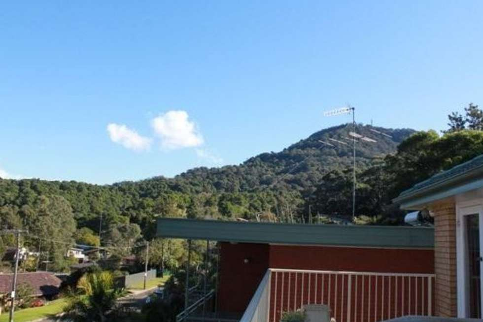 Fourth view of Homely house listing, 4/8 Binda Street, Keiraville NSW 2500