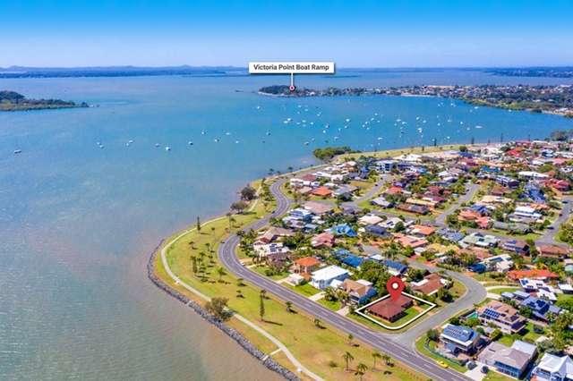 8 Orana Esplanade, Victoria Point QLD 4165