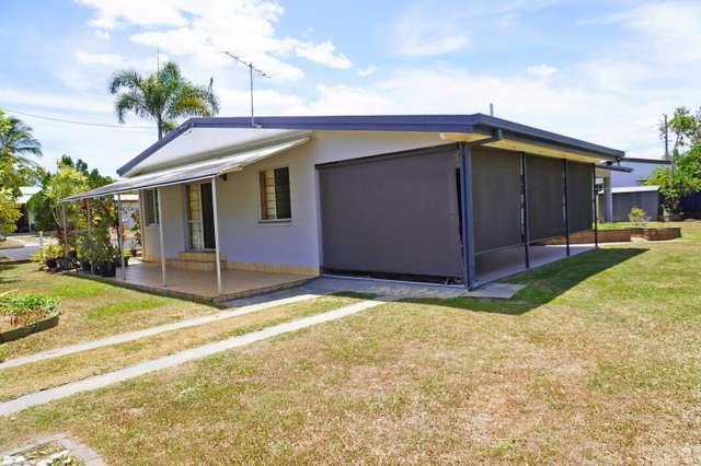 3 Carrol Street, Mareeba QLD 4880