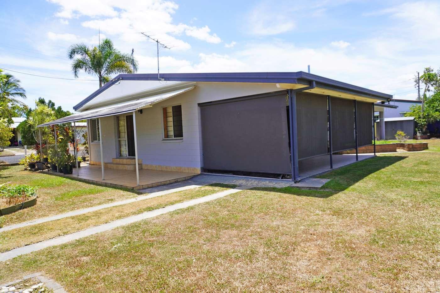 Main view of Homely house listing, 3 Carrol Street, Mareeba QLD 4880