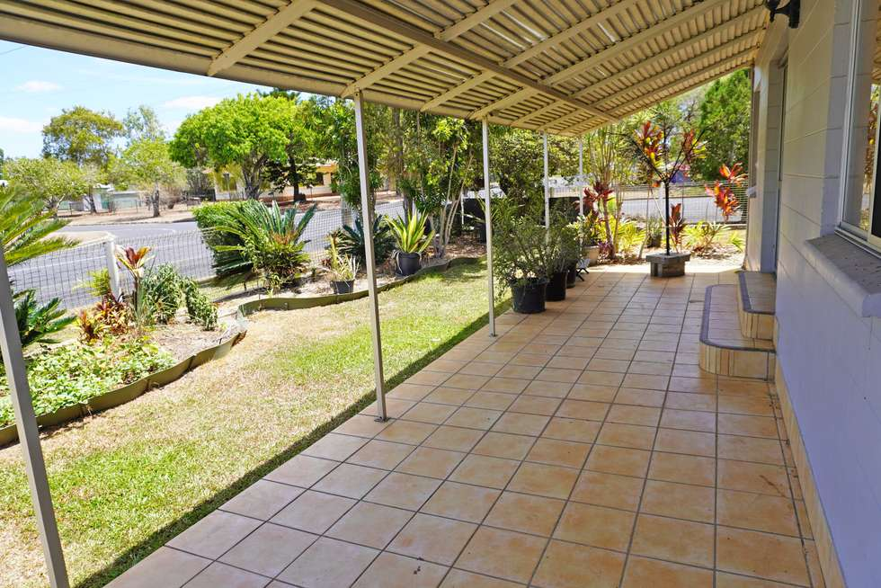 Second view of Homely house listing, 3 Carrol Street, Mareeba QLD 4880