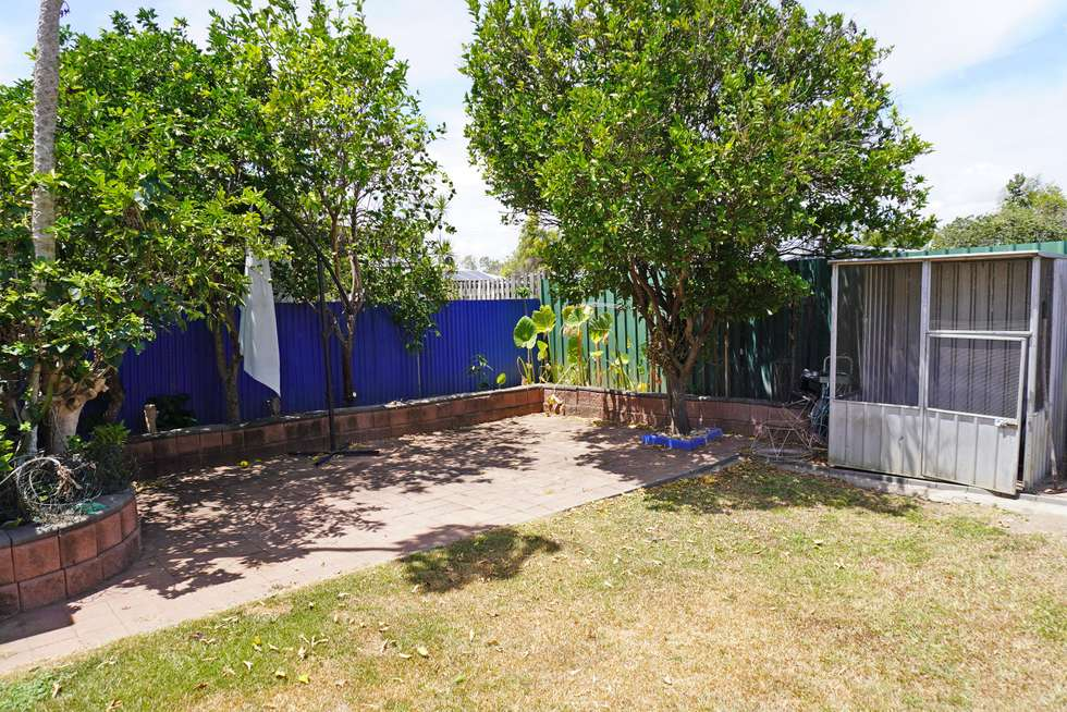Fourth view of Homely house listing, 3 Carrol Street, Mareeba QLD 4880