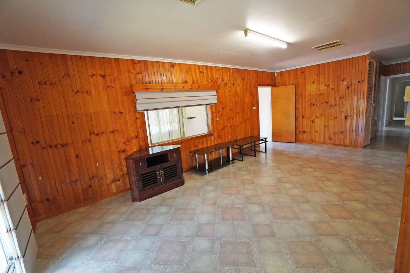 Sixth view of Homely house listing, 3 Carrol Street, Mareeba QLD 4880