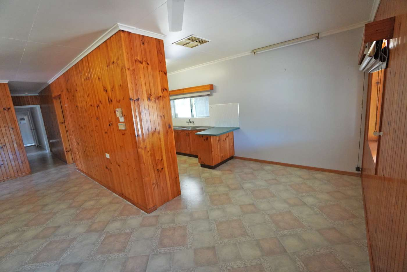 Seventh view of Homely house listing, 3 Carrol Street, Mareeba QLD 4880