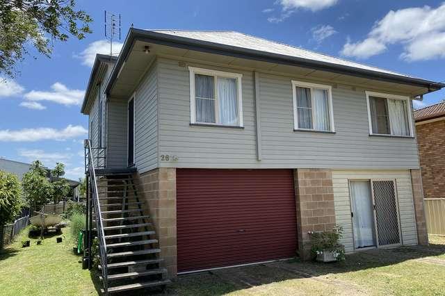 28 Smith Street, Grafton NSW 2460