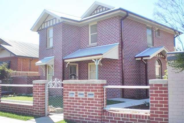3/79 Tarcutta Street, Wagga Wagga NSW 2650