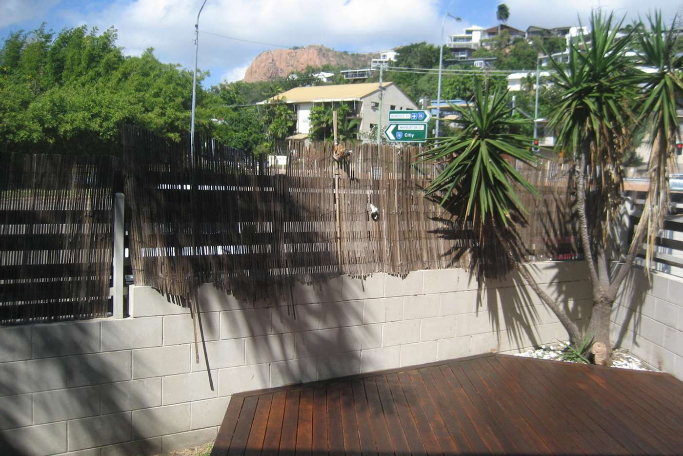 Seventh view of Homely flat listing, 1/2 Howitt Street, North Ward QLD 4810