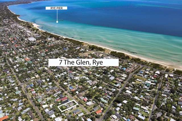 7 The Glen, Rye VIC 3941