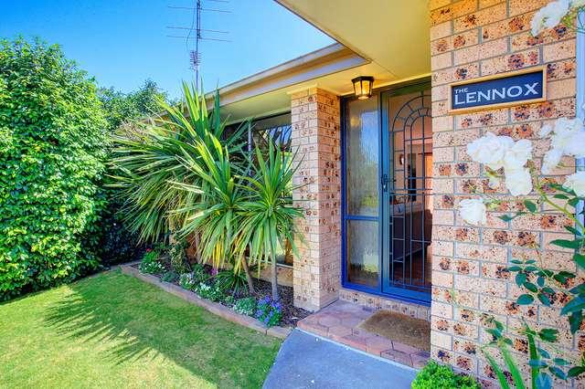 22 Lennox Crescent, Moss Vale NSW 2577