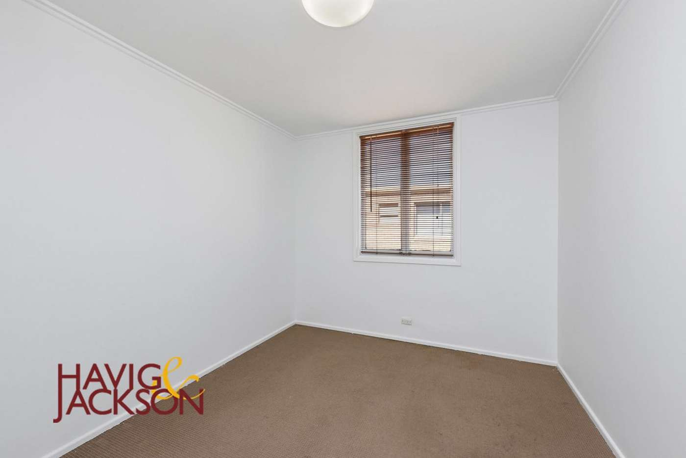Fifth view of Homely unit listing, 10/55 Hillside Crescent, Hamilton QLD 4007