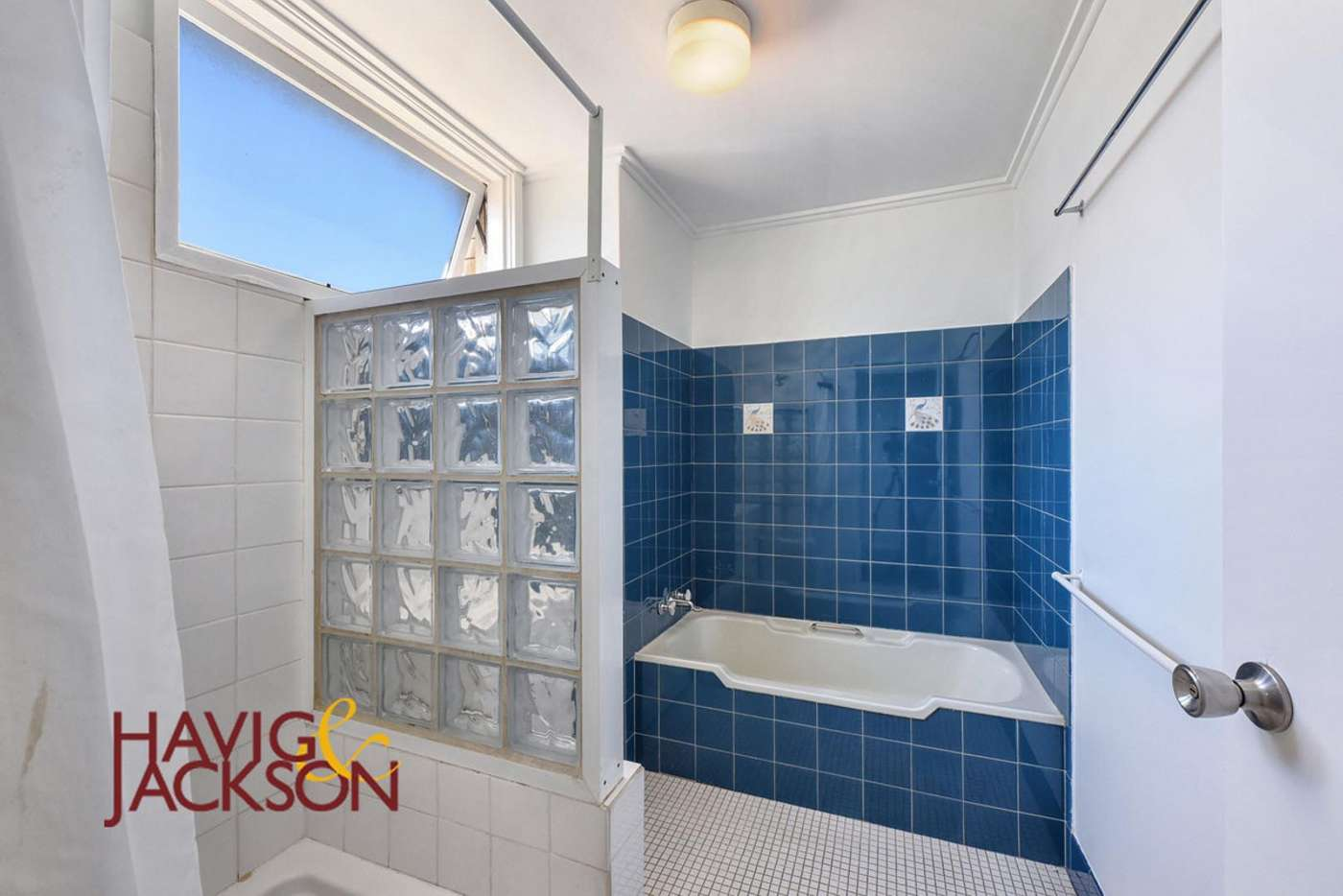 Sixth view of Homely unit listing, 10/55 Hillside Crescent, Hamilton QLD 4007