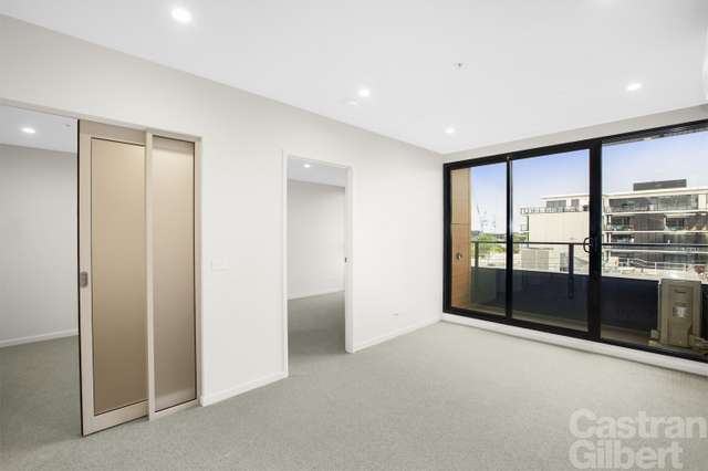 304/2a Clarence Street, Malvern East VIC 3145