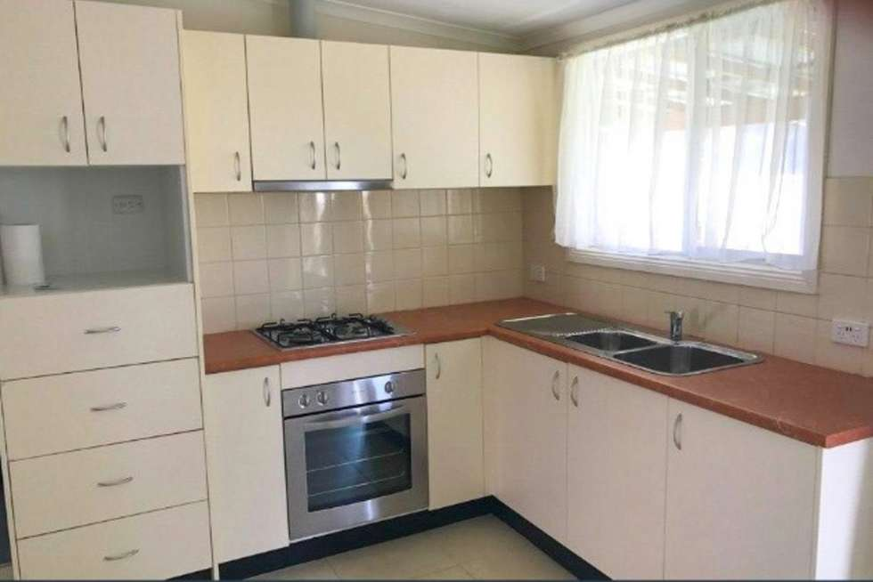 Second view of Homely house listing, 46 Ferguson Street, Cessnock NSW 2325