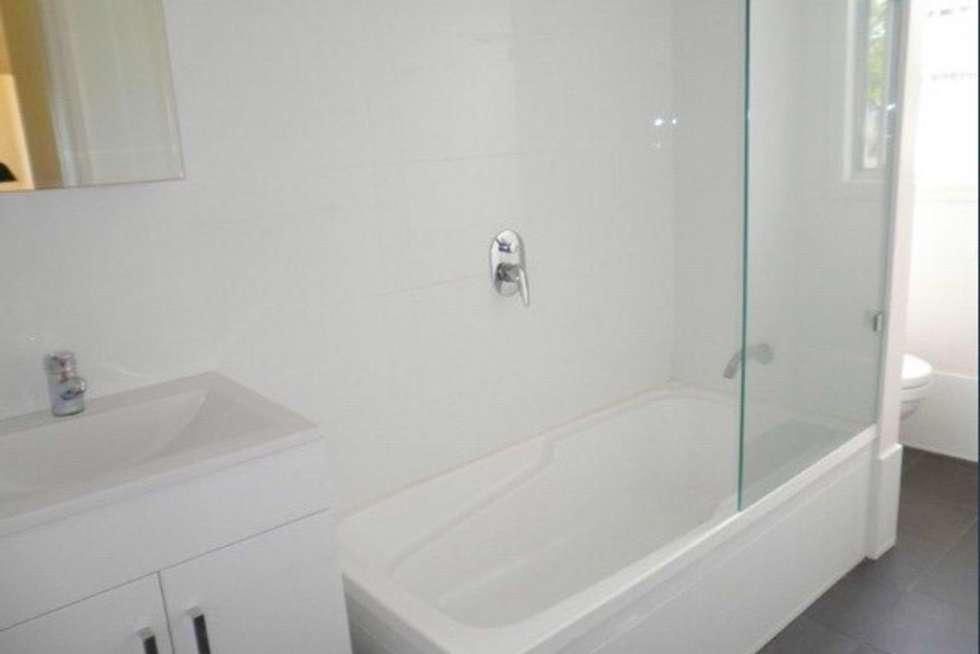 Third view of Homely house listing, 46 Ferguson Street, Cessnock NSW 2325