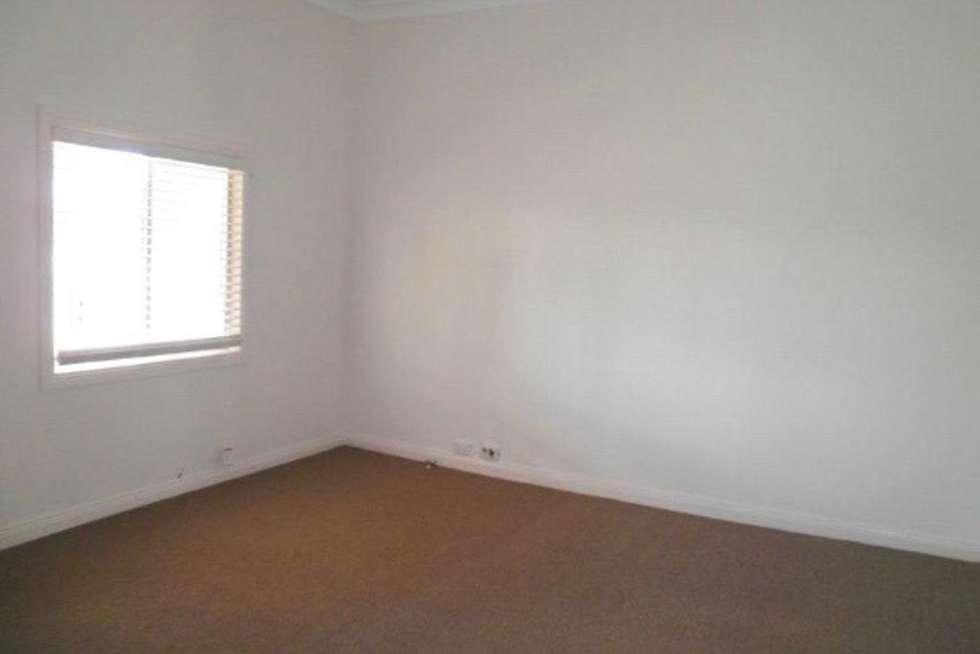 Fourth view of Homely house listing, 46 Ferguson Street, Cessnock NSW 2325