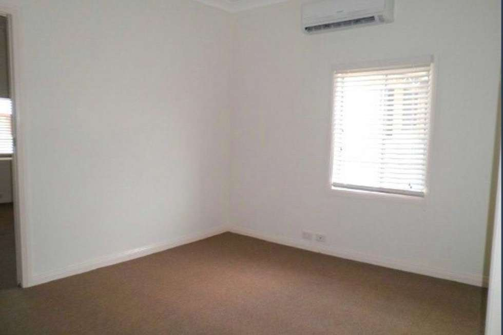 Fifth view of Homely house listing, 46 Ferguson Street, Cessnock NSW 2325