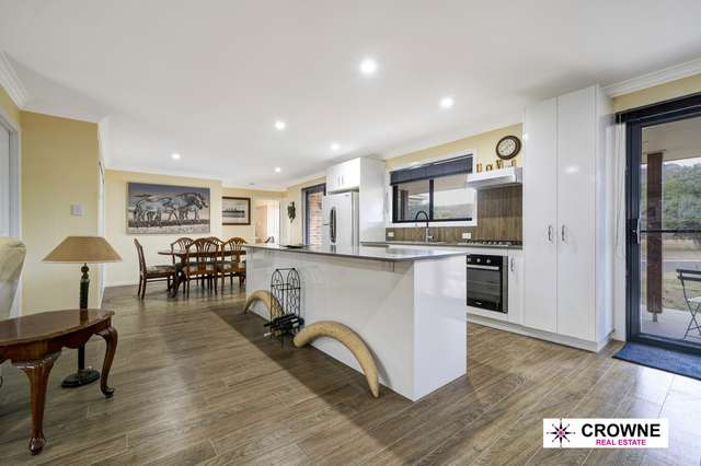 1 Jelica Place, Esk QLD 4312