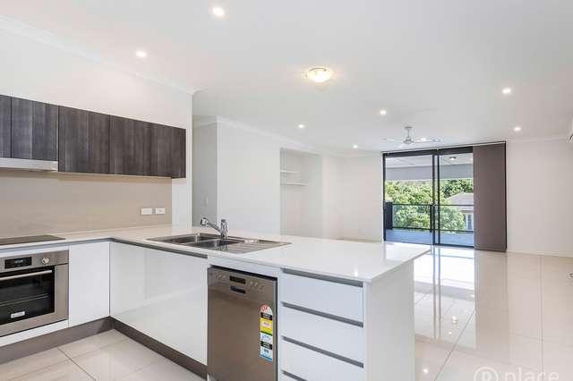 14/40 Berge Street, Mount Gravatt East QLD 4122