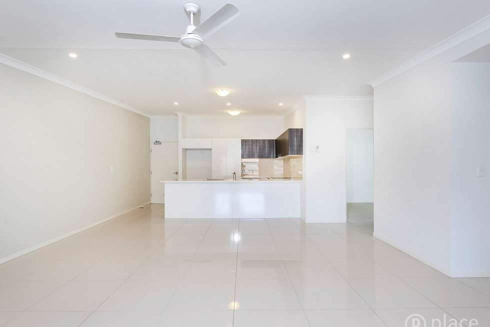 Fourth view of Homely unit listing, 14/40 Berge Street, Mount Gravatt East QLD 4122
