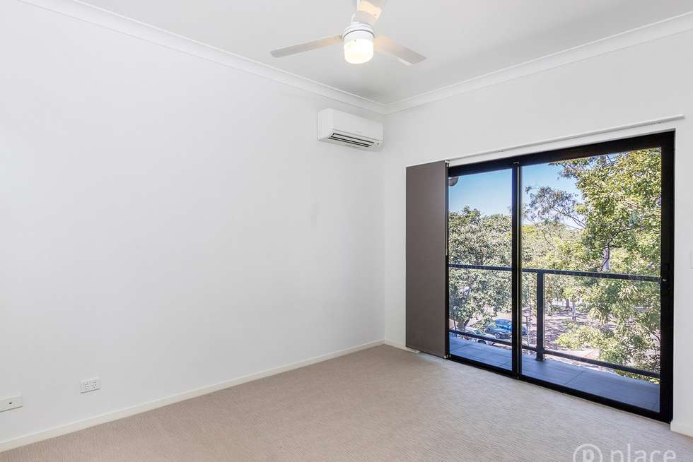 Fifth view of Homely unit listing, 14/40 Berge Street, Mount Gravatt East QLD 4122