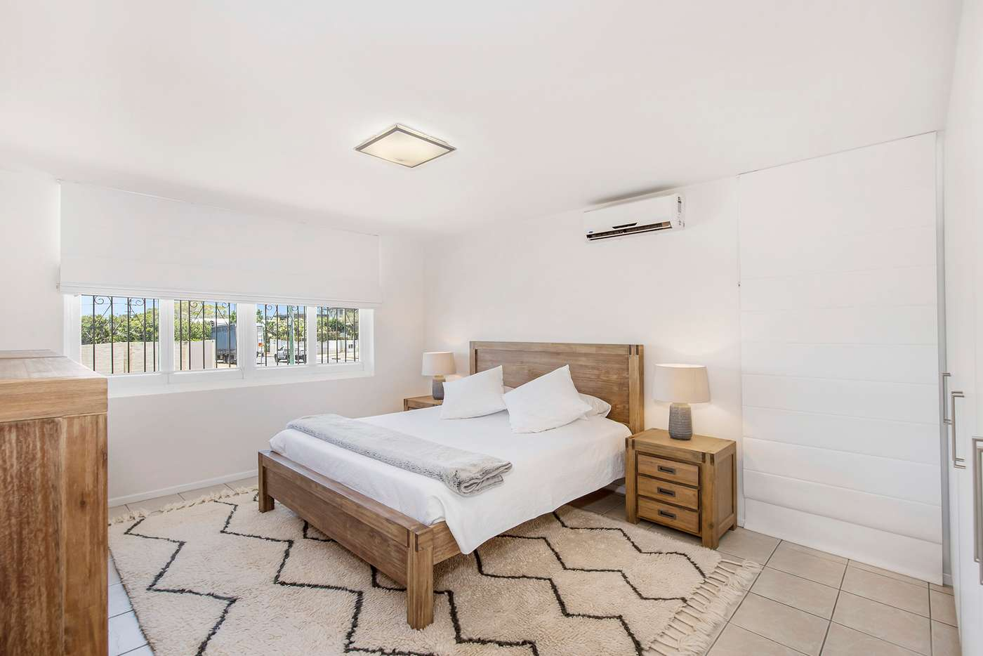 Sixth view of Homely apartment listing, 1/232 Cavendish Road, Coorparoo QLD 4151