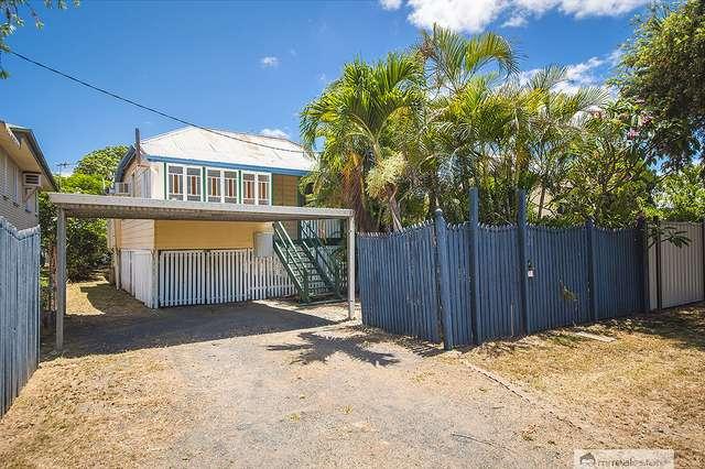 30 Caroline Street, Allenstown QLD 4700